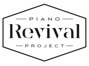 Piano Revival Project Custom Piano Refinish