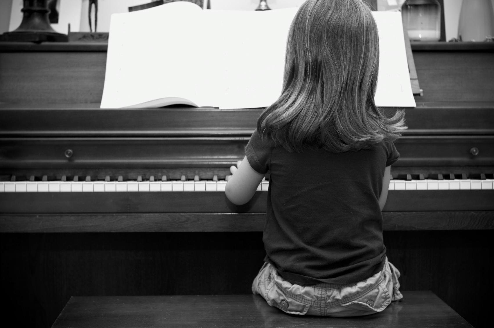 phoenix piano moving
