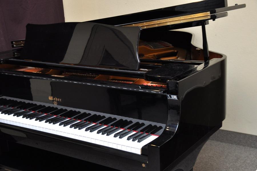 Piano Movers in Mesa, AZ