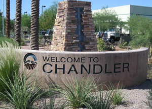 Chandler Arizona Piano Moving
