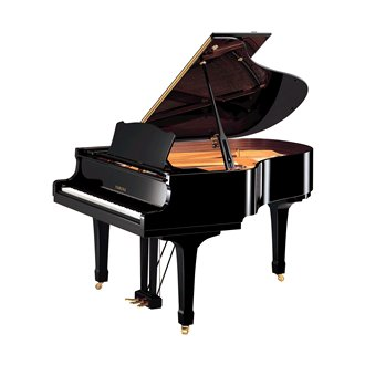 Phoenix piano event rental Yamaha C2 baby grand piano
