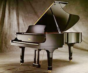 Phoenix Piano Event Rental