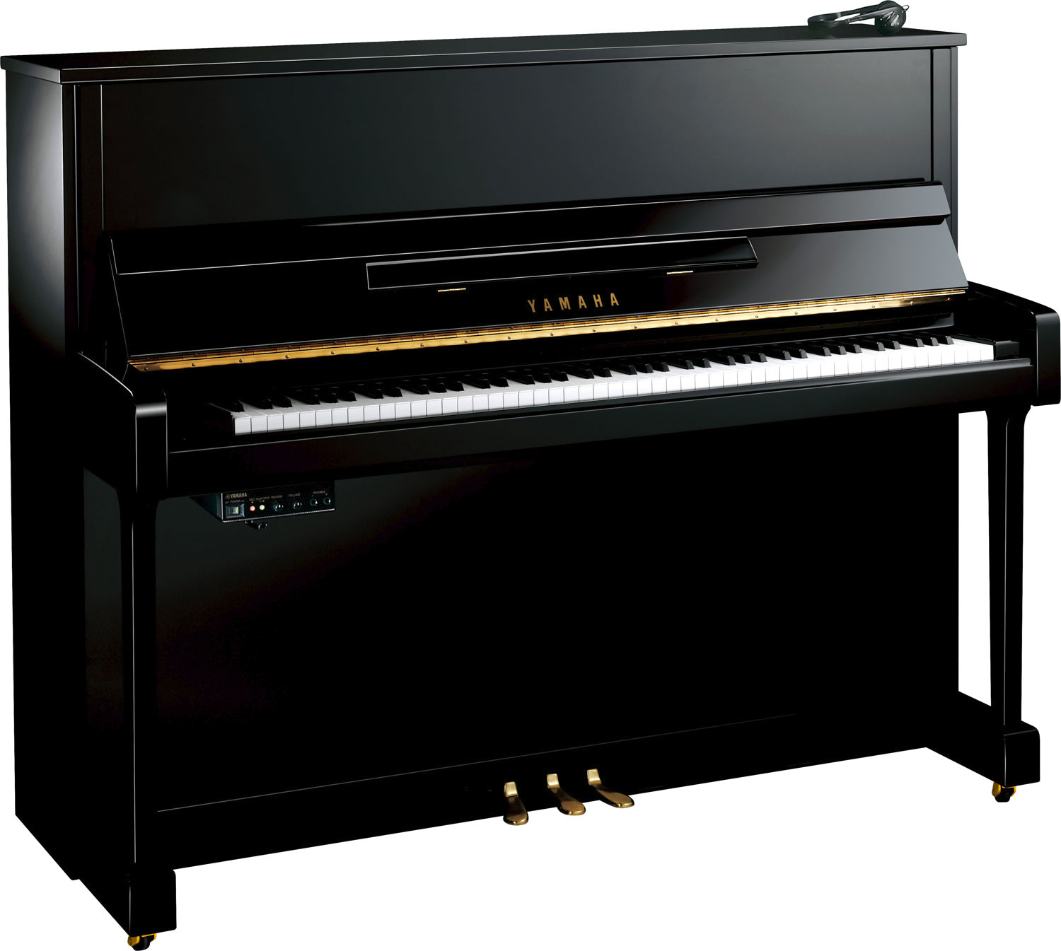 Phoenix piano event rental Boston upright piano